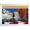 Presidential Frosty Case 2X3