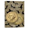 Presidential Dollar Folder Vol. I - P&D Mint - Harris Brand