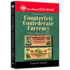 Guide Book of Counterfeit Confederate Currency