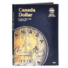 Canadian Dollars #3, 1968-1986