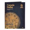 Canadian Dollars #4, 1987-2008