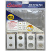 Cowens Coin Storage Pack