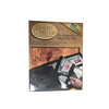 Graded Currency Album Refill Pages (Large Size)