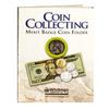 Boy Scout Merit Badge Coin Folder