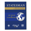 Statesman Part I - Pages Only