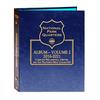 National Park Album P-D&S Mints - Vol. 2