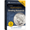 Official ANA Grading Standards for United States Coins - 7th Edition