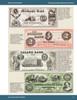 Whitman Encyclopedia of Obsolete Paper Money, Volume 1