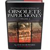 Whitman Encyclopedia of Obsolete Paper Money, Volume 2