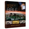 Money of the Bible, 3rd Edition