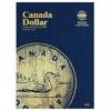 Canadian Dollar #5, Starting 2009