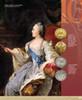 100 Greatest Women on Coins interior 1