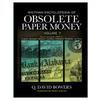 Whitman Encyclopedia of Obsolete Paper Money, Volume 7