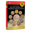 A Guide Book of Indian and Flying Eagle Cents, 3rd Edition