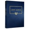 Cent Album - Blank