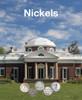 Nickel Album - Blank