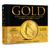 GOLD: Everything You Need to Know to Buy and Sell Today, 2nd Edition