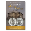 Carson City Morgan Dollars, 4th Edition
