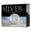 SILVER: Everything You Need to Know to Buy and Sell Today