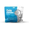 Nickel Coin Capsule Pack