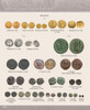 100 Greatest Ancient Coins 2nd Edition interior 2