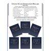 United States Innovation Dollars Album