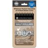 Whitman Pocket Checklist of United States: Half Dollars