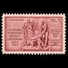 1953 3c Louisiana Purchase Mint Single