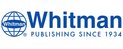 Whitman Publishing