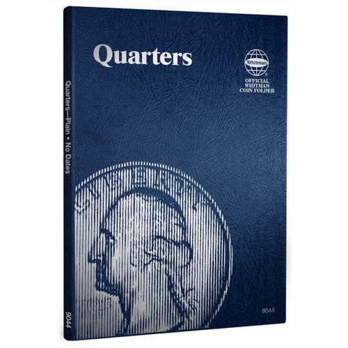 Plain (Quarters Fldr)