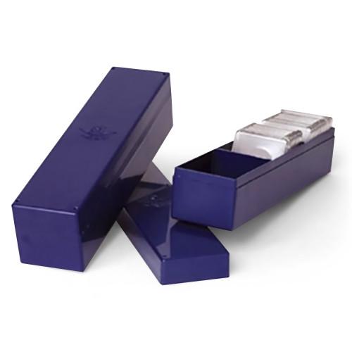 Coin Storage Box
