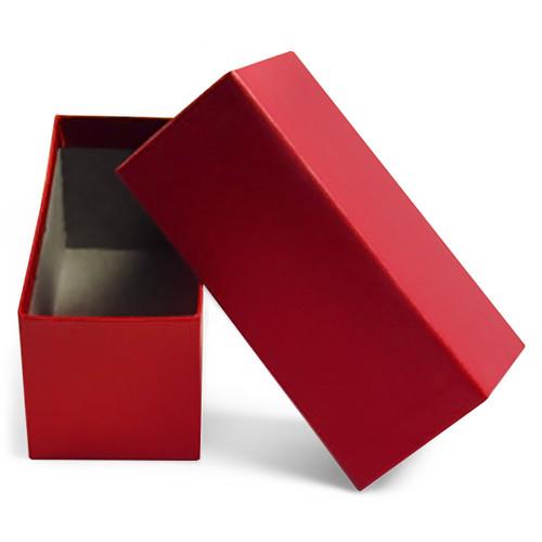 2 x 2 Storage Box (Small)
