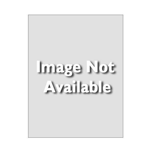 1969 6c Daffodils Mint Single