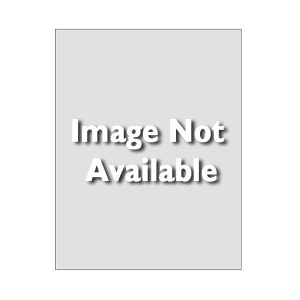 1969 6c Crabapple Trees Mint Single