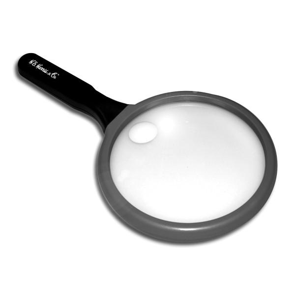 """Large 5"""" Magnifier"""