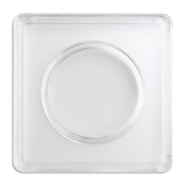 Half Dollar (2X2 Plastic Holder)