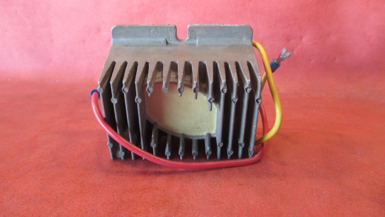 Prestolite Voltage Regulator 12V PN FVR-4324