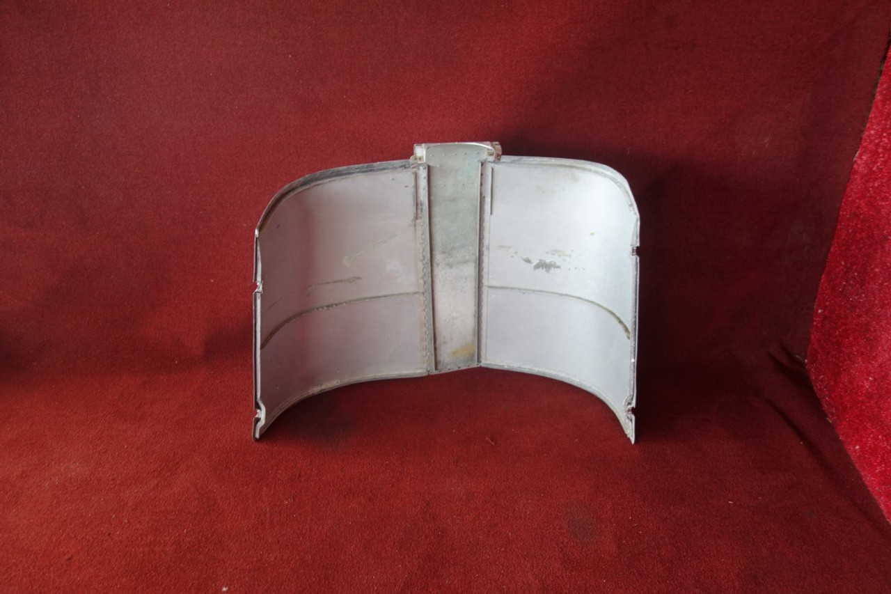 Cessna 120 , 140 Upper Cowl (EMAIL OR CALL TO BUY)