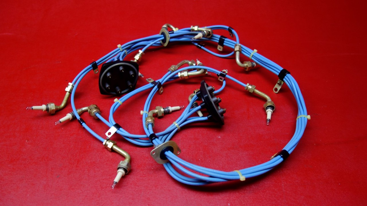 Bendix Wiring Harness - 3.9.combatarms-game.de • on cummins wire harness, dorman abs wire harness, caterpillar wire harness, freightliner wire harness,