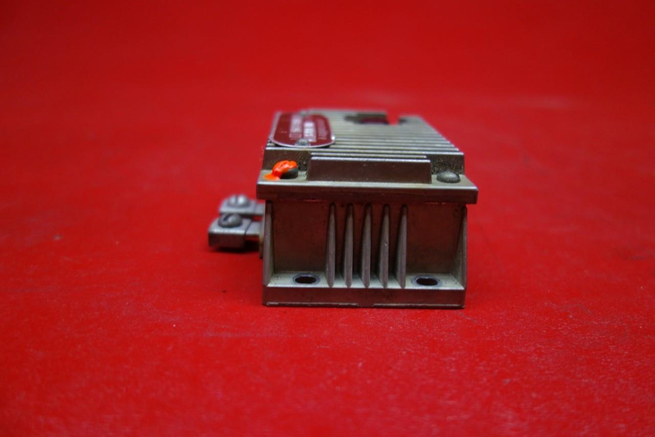 Prestolite Voltage Regulator 24V PN VSF7403S