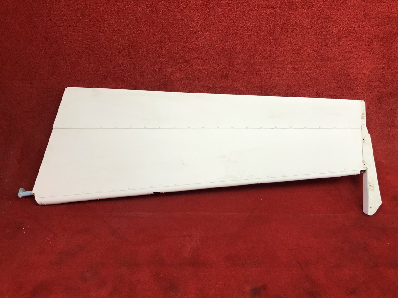 Cessna 150 LH Elevator PN 0432001-51 (EMAIL OR CALL TO BUY)