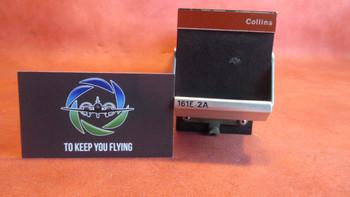 Collins 161E-2A Mode Coupler PN 792-6255-001