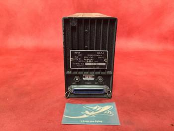 Narco UAT-1 ATC Transponder 28V