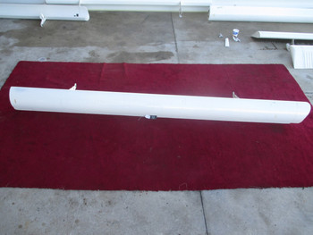 Nomad Aileron PN 1/N-25-54 (EMAIL OR CALL TO BUY)