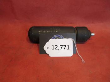 Maeco Shimmy Dampener PN 172029