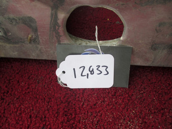 Cessna 172 Horizontal Stabilizer PN 0532001-202, 0532001-93 (EMAIL OR CALL TO BUY)