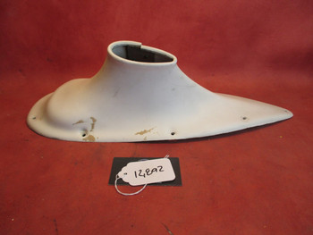 Cessna   150, 152 LH Main Gear Brake Fairing PN 0441227-1, 0441227-1-D70