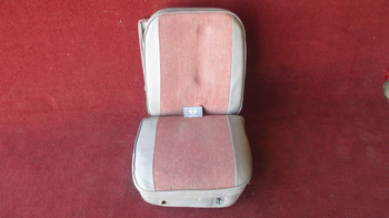 Cessna 310 Aircraft Seat (EMAIL OR CALL TO BUY)