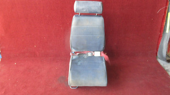 Aircraft Seat (EMAIL OR CALL TO BUY)