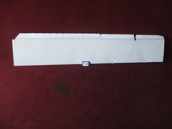 Cessna 310 RH Aileron PN 0824000-2 (EMAIL OR CALL TO BUY)